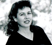 Jeanell Carrigan