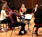 Opportunity: Sydney Symphony Fellowship Composition Prize