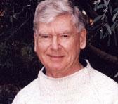 Don Kay in 2007
