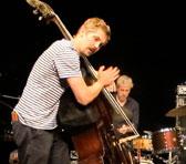 Mike Majkowski and Tony Buck are among the Australian artists of SoundOut 2013