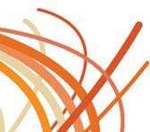 APRA Professional Development Awards - shortlist