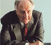 Bernard Heinze Memorial Award to Roger Covell