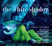 New jazz releases: Spence, Hannaford, Tawadros, Noordhuis, Sirens BB, Trichotomy