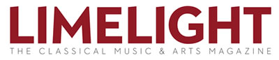 Limelight - the classical music and arts magazine