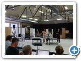 Bliss rehearsal  06