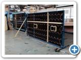 Bliss Set build 09