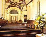 A Concert of Organ Music by Australian & New Zealand Composers