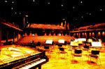 Grandage, Ravel, Sibelius