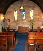 Choral Mass