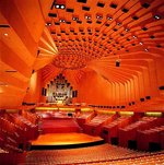 Sydney Symphony : 2012 National Concert Season