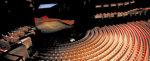 Opera Australia: Whiteley